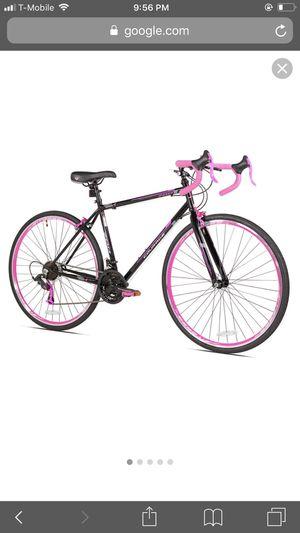 700c susan g komen bike for Sale in Scottsdale, AZ