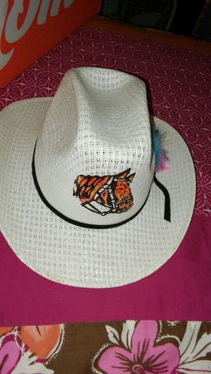 New cowboy hat for Sale in Waterbury, CT