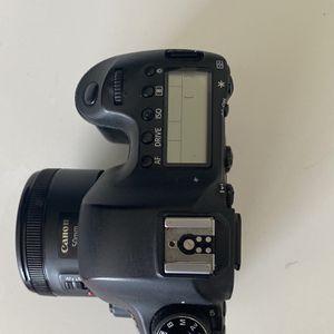 Canon 6D for Sale in Miami, FL
