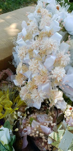 Wedding accessories for Sale in Remington, VA