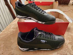 Puma Men's Shoes for Sale in Covina, CA