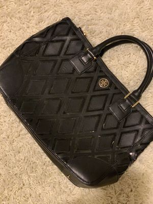Tory Burch Satchel for Sale in DeLand, FL
