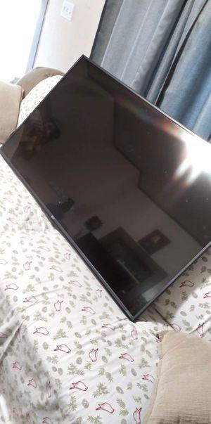 Flat screen TV for Sale in Monroe, WA