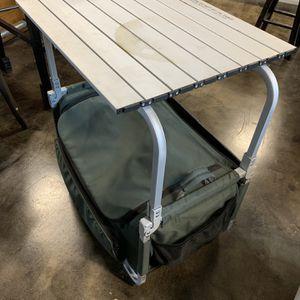 REI Camp Pack N Prep for Sale in Rancho Palos Verdes, CA