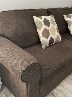 Sleeper Sofa / SofaBed for Sale in Tampa,  FL