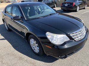 2010 Chrysler Sebring For Sale! for Sale in Springfield, VA