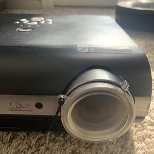 Projector - Toshiba 1080p for Sale in Atlanta, GA