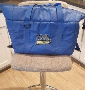 Large UCLA Bruins cooler for Sale in Fontana, CA