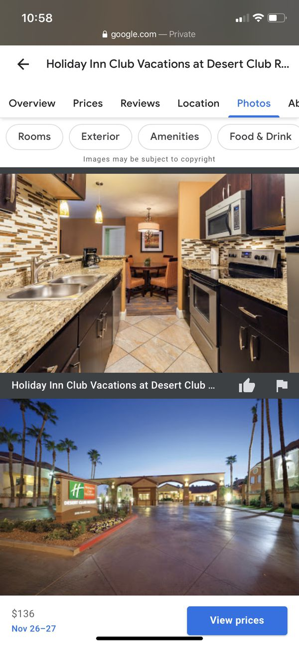 #timeshare #vacation #holiday desert club #december 12/24-12/31#timeshare # Christmas/ New Years #eve #condo