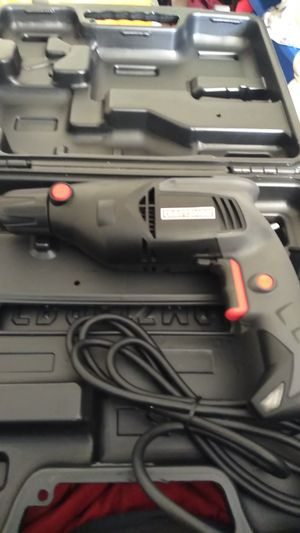 Craftsman drill bran new for Sale in Dayton, OH
