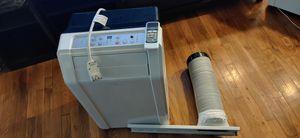 Air conditioner/dehumidifier for Sale in North Tonawanda, NY