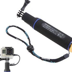 GoPro Stick for Sale in Glendale, AZ