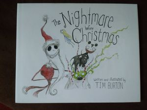 Nightmare before Christmas new batch for Sale in Selden, NY