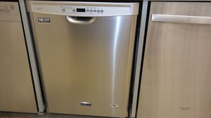 Is your dishwasher broke read this for Sale in Glen Burnie, MD
