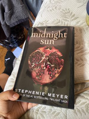 Book for Sale in Des Plaines, IL