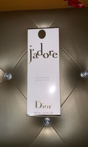 J'adore by Christian Dior for Sale in Detroit, MI
