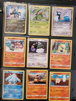Pokémon Pokemon cards for Sale in Bay Lake, FL