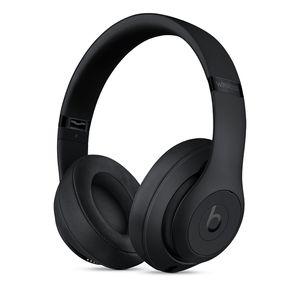 Beats by Dre Studio 3 Wireless Bluetooth Speakers for Sale in Bellevue, TN