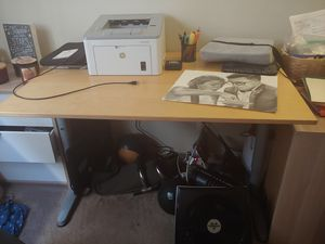 Ikea Table for Sale in Long Beach, CA