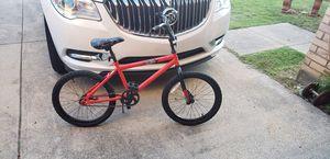 """Bike 20"""" for Sale in Grand Prairie, TX"""