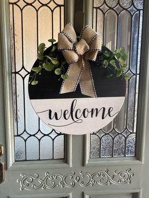 Door hangers for Sale in Chandler, AZ