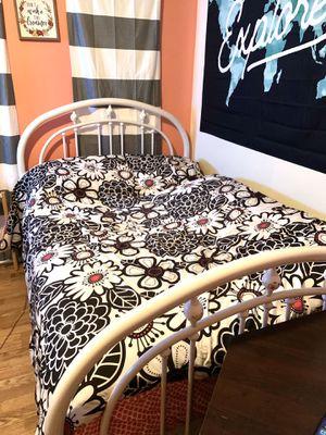 Bedroom Set for Sale in BVL, FL