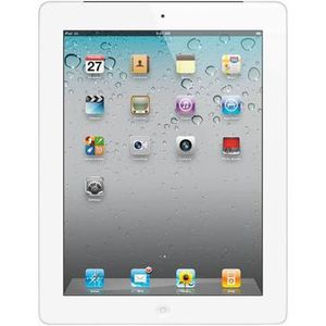 Apple iPad 3rd Generation for Sale in East Los Angeles, CA