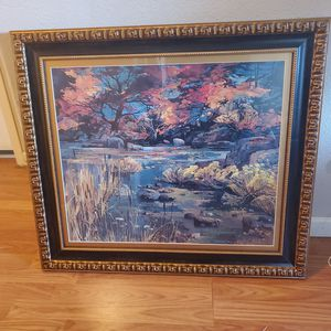 Laurence sisson for Sale in Midland, TX