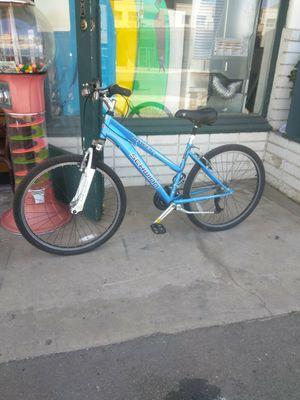 "SCHWINN RANGER 26"" Bicycle 21 Speed Mountain Bike EXCELLENT CONDITION for Sale in Escondido, CA"