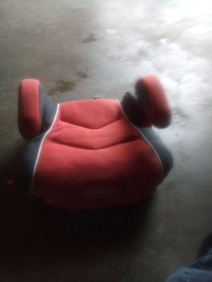 Car booster seat for Sale in Pomona, CA