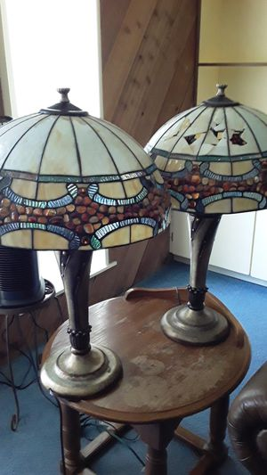 Lamps for Sale in Sun City, TX
