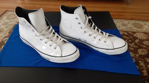 Converse All Star Size 11.5 Men Shoes for Sale in Dearborn, MI
