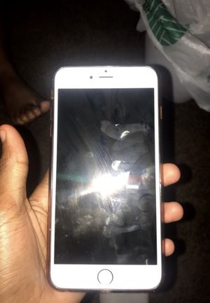 iPhone 6s Plus for Sale in Marshall, TX