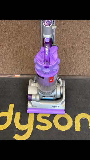 Dyson DC14 Vacuum cleaner for Sale in Colton, CA
