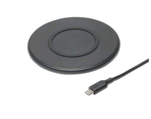 Wireless charging pad 5Watts for Sale in Odessa, TX