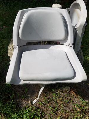 BOAT SEATS for Sale in Miami, FL