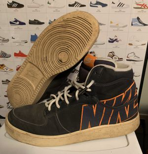 Nike high tops for Sale in Parma, OH