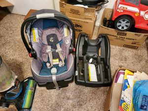 Travel System Set for Sale in Mentor, OH