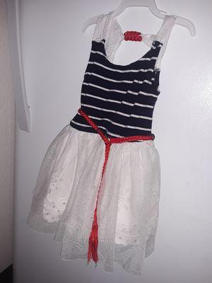Cute summer dress for Sale in Wenatchee, WA