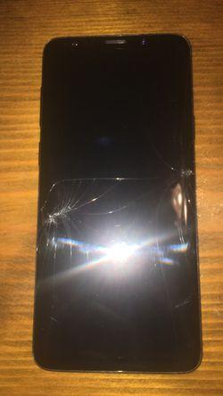 Samsung Galaxy S9+ for Sale in Mancelona,  MI