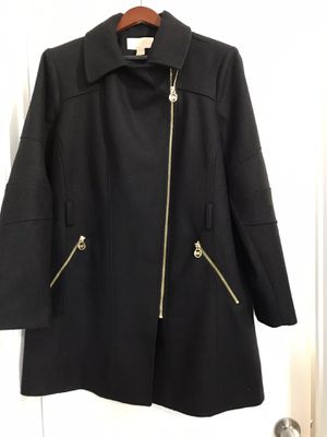 Women's Michael Kors Coat, XL for Sale in Stockton, CA