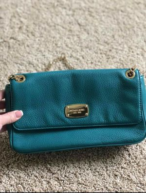 Michael Kors Bag for Sale in Bolingbrook, IL