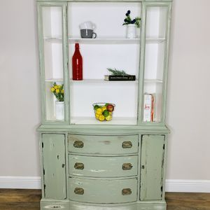 Farmhouse Cabinet for Sale in Fort Lauderdale, FL