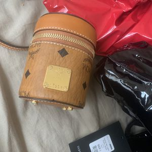 New Mcm Bag for Sale in Bowie, MD
