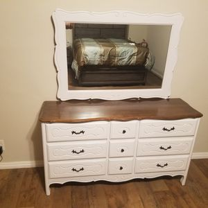 $$Household Goods- Check Out My Page$$ for Sale in Bellflower, CA