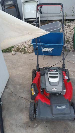 Lawnmover for Sale in San Antonio, TX