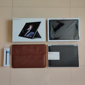 SURFACE PRO BUNDLE i5 256GB SSD 8GB RAM for Sale in Laguna Niguel, CA