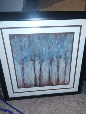 Abstract Trees for Sale in Pico Rivera, CA