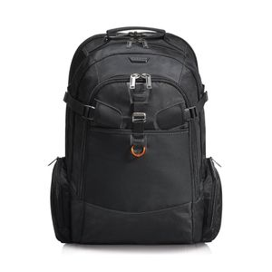 Everki Titan gaming laptop backpack, fits 18.4 inch notebooks! Lifetime warranty ! Brand new! for Sale in Clearwater, FL