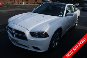 2014 Dodge Charger for Sale in Tacoma, WA